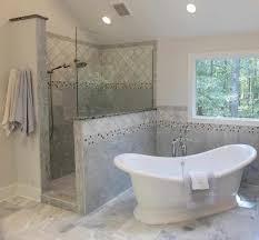master bathroom bathroom the walkin shower makes this