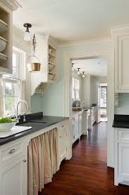 Ivory Colored Kitchen Cabinets Ivory Cabinetry Design Ideas