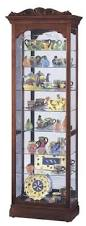 Curio Cabinets Living Spaces 707 Curio Other Decorating Stuff I Like Pinterest Howard
