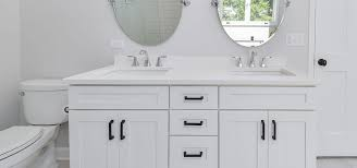 White Cabinet Doors Kitchen by Mdf Vs Wood Why Mdf Has Become So Popular For Cabinet Doors