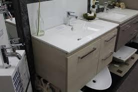 Bathroom Vanities Brisbane by Adp Glacier Twin 900 Wall Hung Vanity U2013 Bathroom Supplies In Brisbane