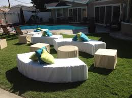 orange county party rentals orange county party rental 714 317 6972 furniture lounge