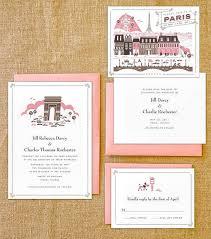 how to write wedding invitations wedding invitation 45 wedding invitation designs that