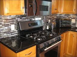 Epoxy Kitchen Countertops by Kitchen Epoxy Paint For Countertops Counter Top Covers Which