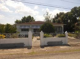 3 bedroom 2 bathroom house for sale in black river st elizabeth