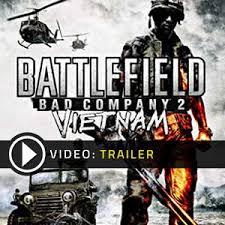 battlefield bad company 2 vietnam dlc digital download price