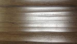 What Is The Thickest Laminate Flooring The Floors To Your Home Blog Flooring Blog U2013 Floors To Your Home