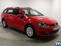 volkswagen golf gti 2015 4 door used vw golf for sale second hand u0026 nearly new volkswagen cars