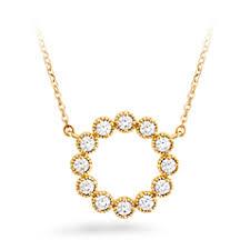 new jewelry shop new jewelry hearts on