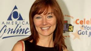 country singer with short hair country singer lari white dead at 52 after short cancer battle