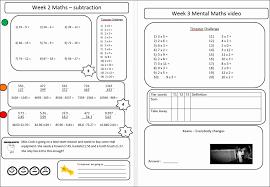 ideas about year 9 maths worksheets wedding ideas