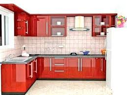ready made kitchen islands ready made kitchen island ready made island for kitchen kitchen