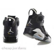 official nike air jordan 6 cheap sale lakers black varsity purpl