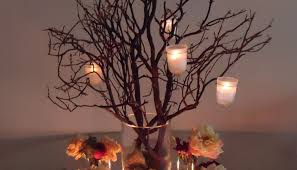 lighted tree branches vases with lighted branches choice image vases design picture