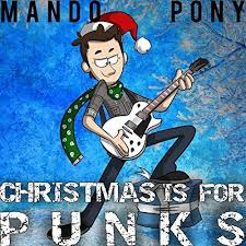 mandopony u2013 jingle bell rock lyrics genius lyrics
