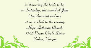 Unique Wedding Invitation Wording Wedding Formal Wedding Invitation Wording Stimulating Wedding