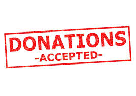 will rmd to charity 2015 required minimum distribution as a charitable distribution