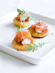 canapes for canapés catering by paulacatering by paula