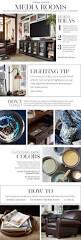 212 best interior design 101 images on pinterest pottery barn
