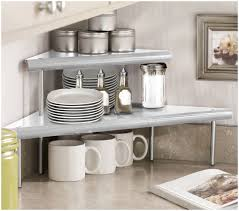 corner kitchen shelf ikea marimac 2 tier kitchen counter corner