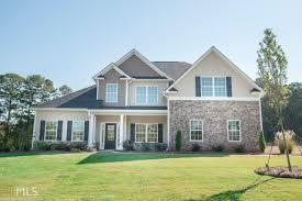 Luxury Homes For Sale Buckhead Atlanta Ga Homes For Sale In Newnan Ga Newnan Houses For Sale
