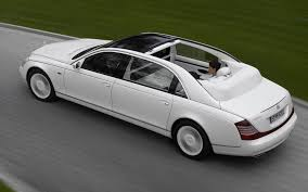 maybach sports car maybach recherche google mercedes maybach amg pinterest