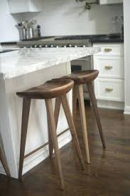 stools for island in kitchen islands for kitchens with stools want want want these bar stools i