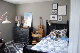 bedrooms terrific room colors for teens teenage room colors for