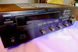 bose home theater with yamaha receiver yamaha rx 395 receiver review specs and price vintage speaker