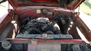 dodge charger 440 engine mousy mopar 1970 dodge charger r t