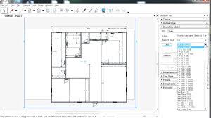 make house plans house plans vdomisad info vdomisad info