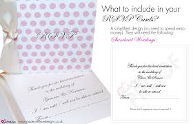 Wording For A Wedding Card Made With Love Wording For Rsvp Cards Wording Templates U0026 What