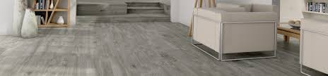 timber flooring graphic tiles mullingar and athlone co westmeath
