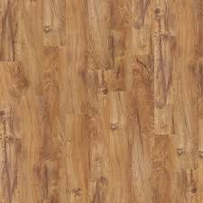Pc Hardwood Floors Pc Hardwood Floors Bronx Carpet Review