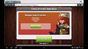 clash of clans hack tool apk gems hack apk cocpro us clash of clans tool