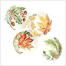 thanksgiving dinnerware tableware shopping ideas for plates kitchen