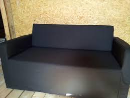 Ikea Solsta Sofa Bed Slip by Sofa 15 Wonderful Sofa Bed With Chaise Lounge 3 Ikea Ektorp
