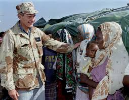 thanksgiving during the civil war somalia u0027s 1992 thanksgiving reflections on u s humanitarian