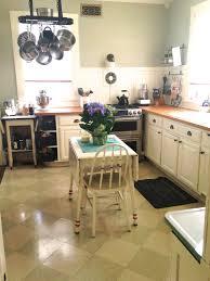 86 kitchen design layout ideas l shaped kitchen 14 best