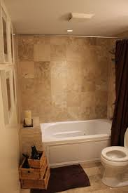 Kids Bathroom Tile Ideas Colors 17 Best Images About Bathroom Tile Shower Brown Tile Ideas
