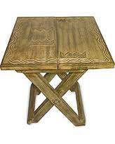 Folding Wood Picnic Table Don U0027t Miss These Deals On Plastic Folding Picnic Tables