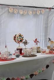 forum mariage demande d idee pour un faire part sur theme des bonbons themed
