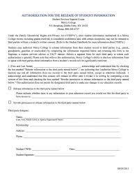 fafsa dependent verification worksheet worksheets