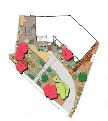 Empty Nest Floor Plans Empty Nesters Take Back Their Frontyard In Albuquerque