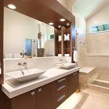 Bathroom Photos Gallery Bedroom And Bathroom Timber Log Home Photo Gallery