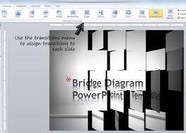 free animated powerpoint template 2010 animated powerpoint 2010