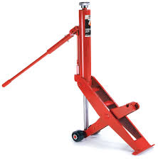 Arcan Floor Jack Xl35r by 100 3 Ton Aluminum Floor Jack Canadian Tire Best Floor Jack