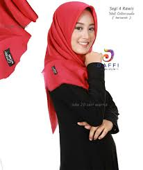 model jilbab the world s most recently posted photos of jilbab flickr hive mind