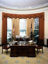 reagan oval office oval office during the reagan administration white house