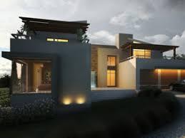 splendid design ideas modern house designs in africa 5 plans for